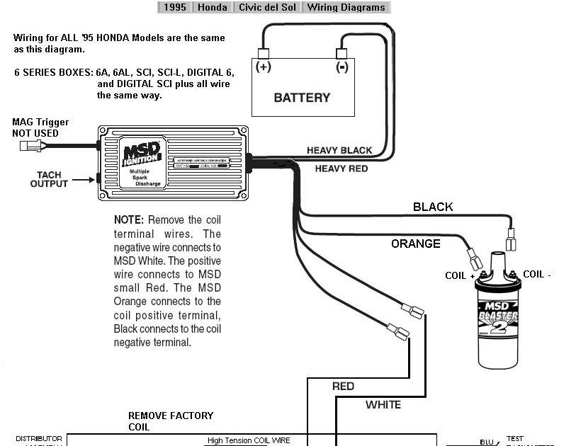 Ignition Switch Wiring Diagram On 1999 Honda Civic Doc