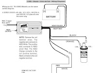 Get 1999 G30 Ignition Wiring Diagram Gif