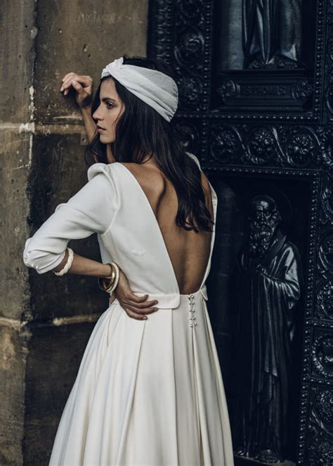 5 Fabulous French Designers for the Effortlessly Chic