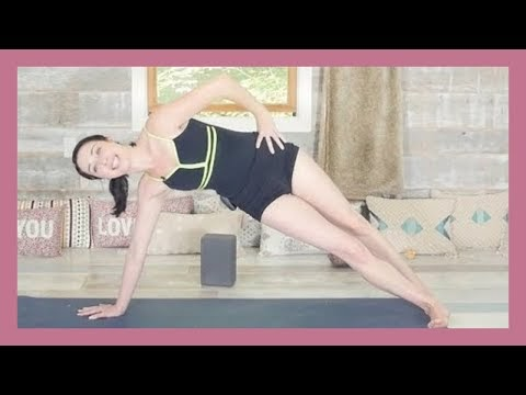 obliques workout circuit training  toned side abs in 15