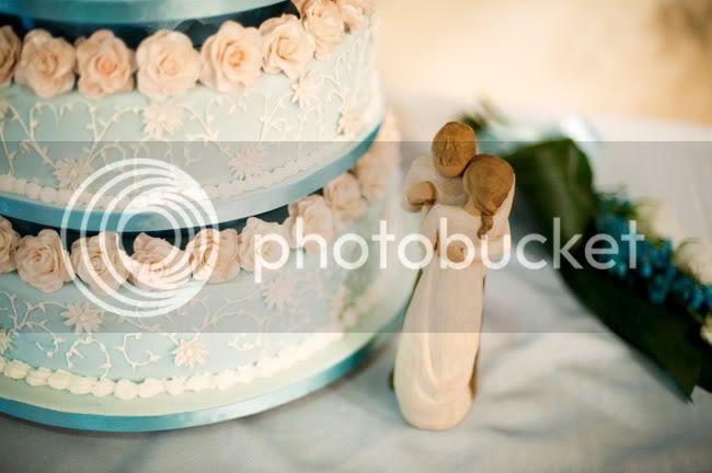 http://i892.photobucket.com/albums/ac125/lovemademedoit/GN_ladybugwedding_045.jpg?t=1296474074