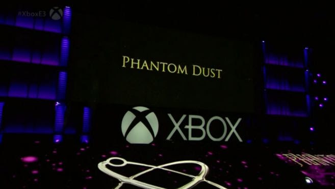 http://thumbs9.selecter.com.br/Phantom-Dust-e-novo-exclusivo-do-Xbox-One_2119i.jpg