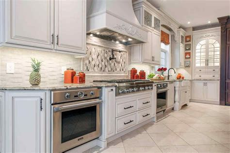 traditional kitchen designs deductourcom