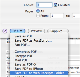 get firefox to open pdf pages in browser