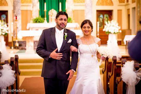 Yonkers, NY Indian Wedding by PhotosMadeEz   Post #4158