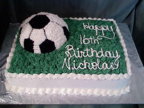 Cakes Unlimited by Benisha   Sheet Cakes