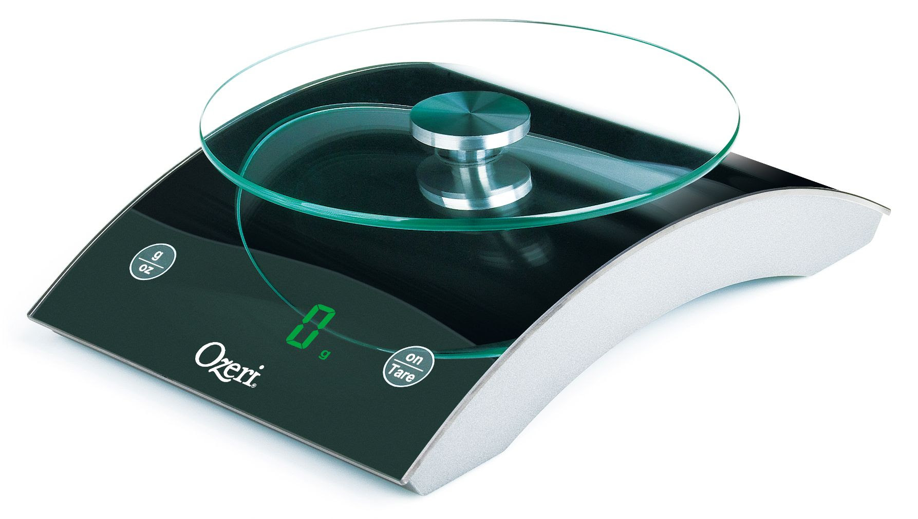 GSI GSI Super Quality Electronic Digital Portable Stylish Kitchen ...