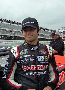 Piquet Jr NASCAR.JPG