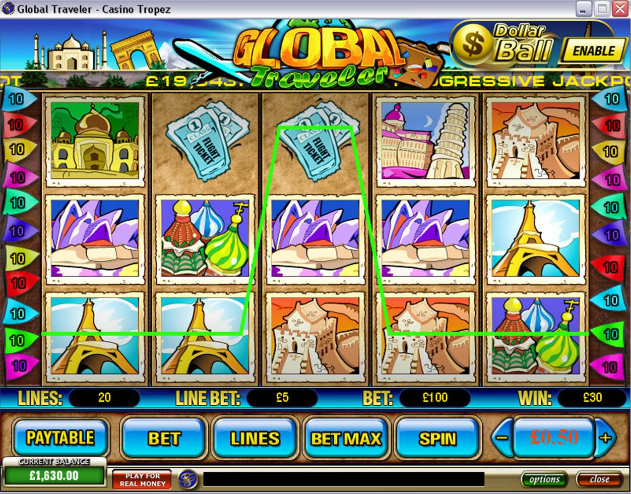 Spiele Pina Nevada 3 Reel - Video Slots Online