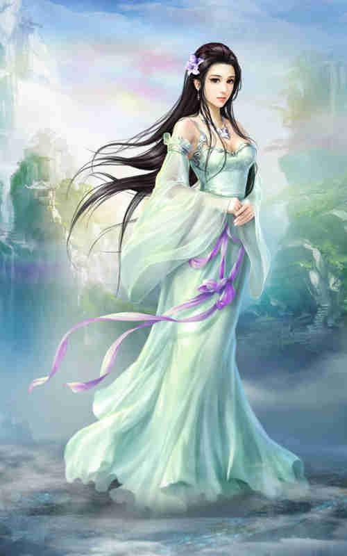 BTTH: Xiao Xun Er