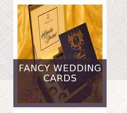 Wedding Cards in Bhubaneswar, Odisha   Get Latest Price