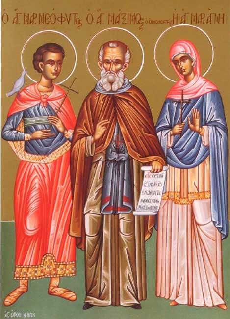 IMG ST. NEORHYTUS