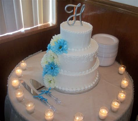 walmart bakery wedding cakes planning  wedding