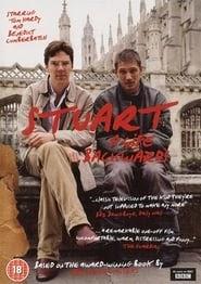 Stuart: Visszapörgetett élet online magyarul videa néz online teljes film sub előzetes 4k dvd 2007