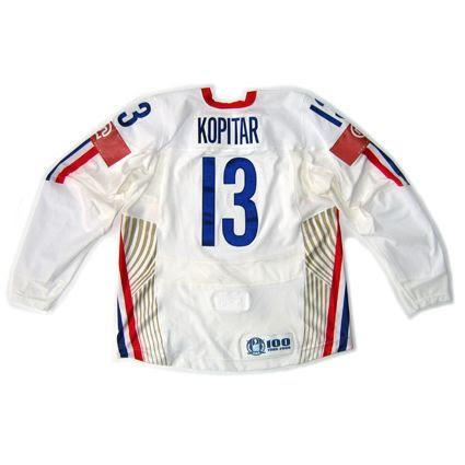 Slovenia 2006 jersey photo Slovenia2006B.jpg