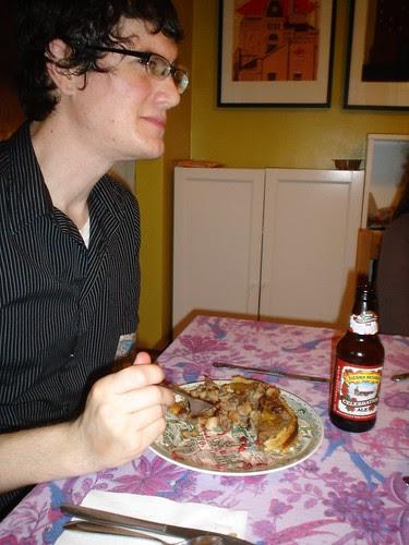 thanksgiving2009 008