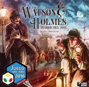 jda2016 - watson holmes - 01