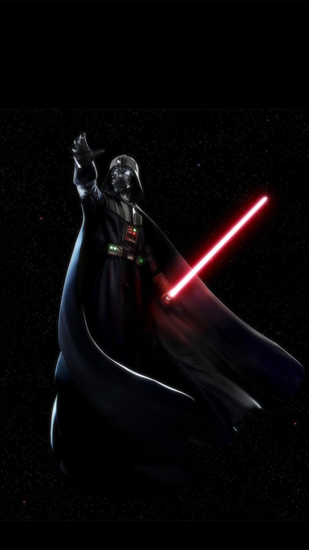 Darth Vader Best Htc One Wallpapers