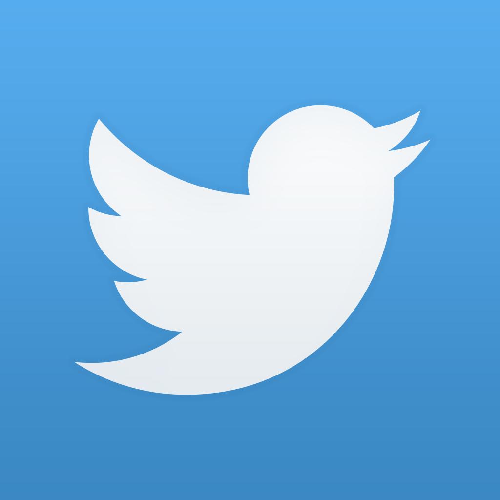 Twittergif動画の投稿の対応投稿方法と幾つかの注意点まとめ