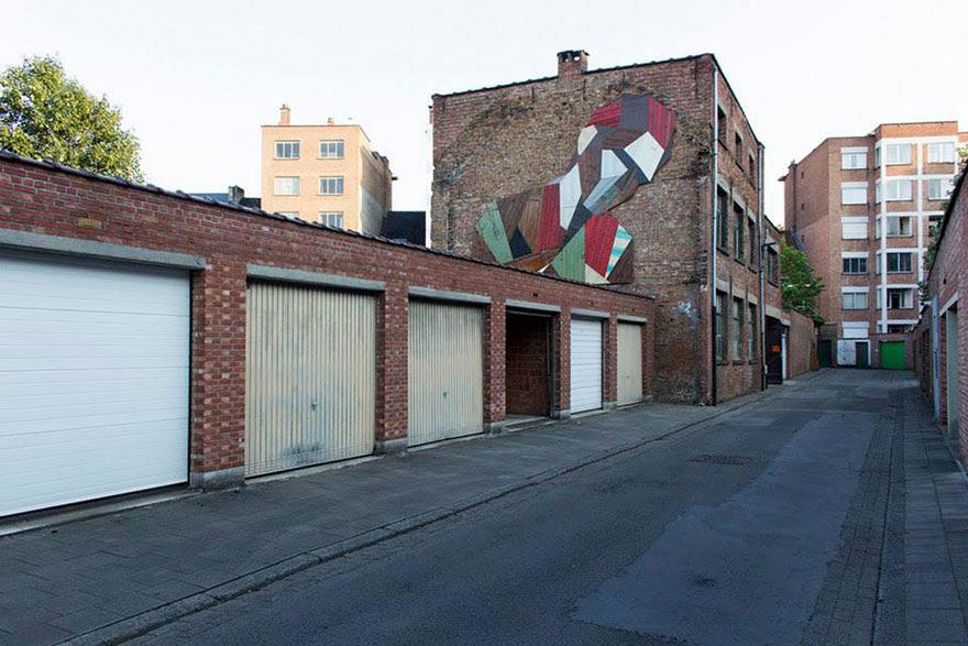 murales-callejeros-puertas-stefan-de-croock (6)