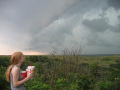 Stormy Nette
