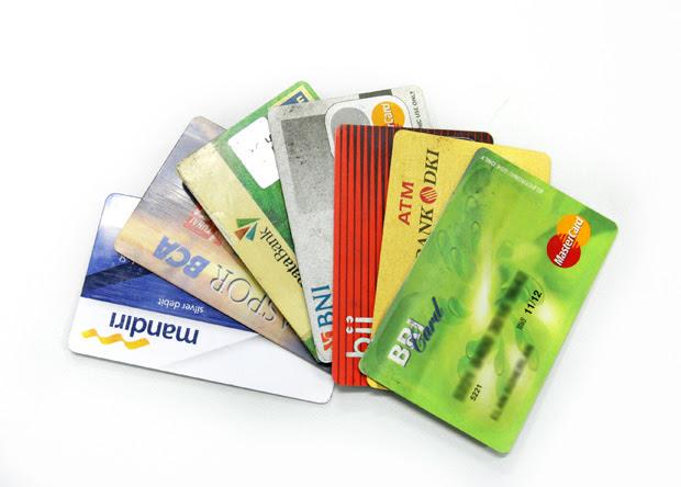 Kode Citibank Di Bca   Daftar Kode Bank ATM Bersama Prima