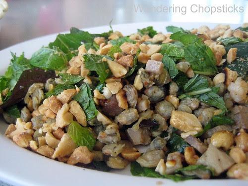 Quan Mien Trung Vietnamese Cuisine - Rosemead 23