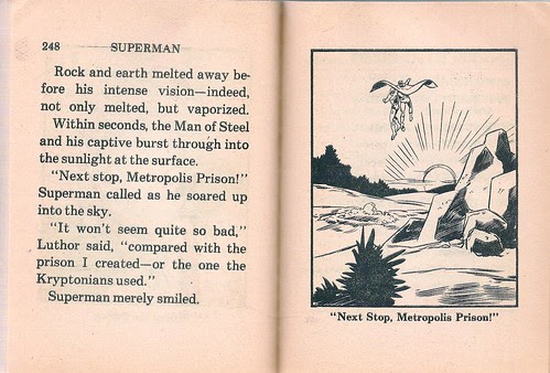 blb_superman_123