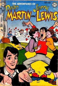 martin_and_lewis_comic_book