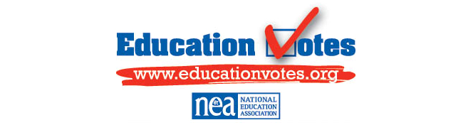 Education Votes