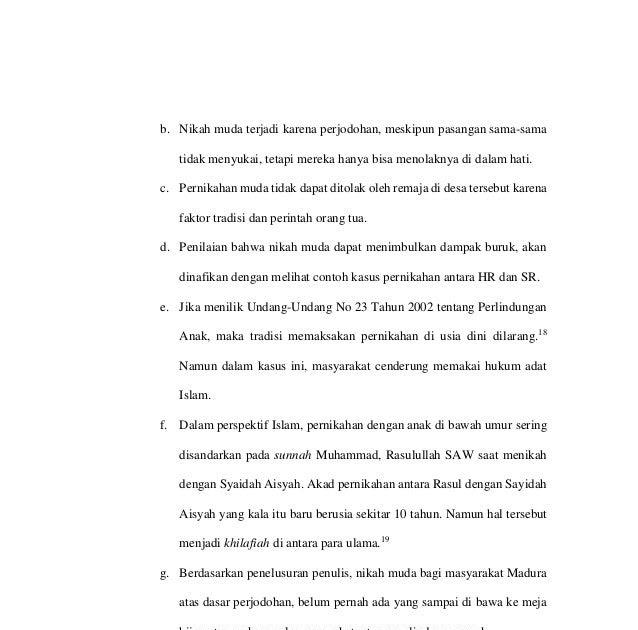Contoh Feature Jawa Pos - Contoh 0208