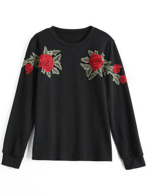 http://www.zaful.com/cotton-floral-embroidered-patched-sweatshirt-p_352397.html