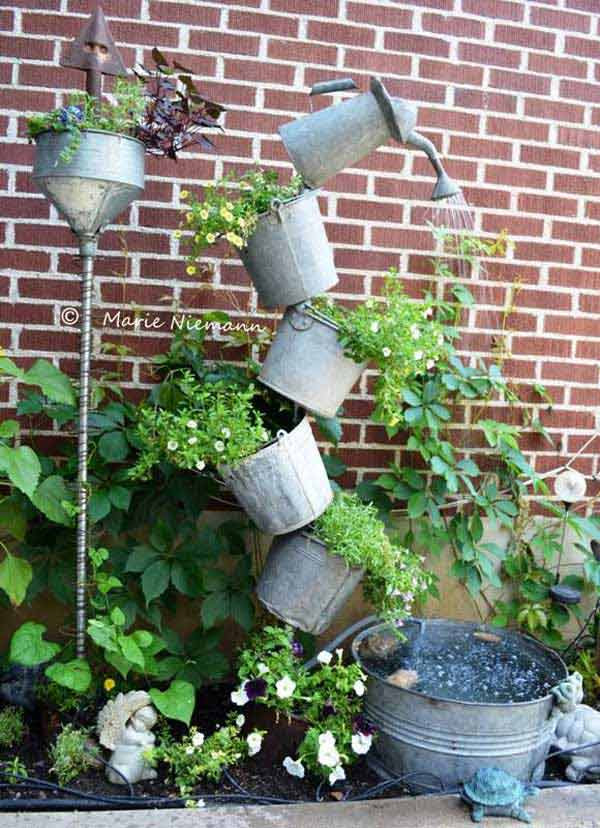 DIY-Water-Feature-Ideas-WooHome-8