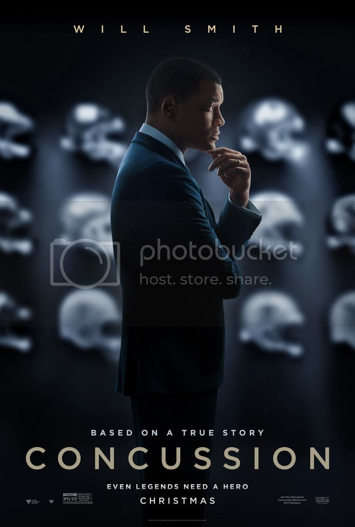 photo Concussion-poster_zpshue5t2y7.jpg