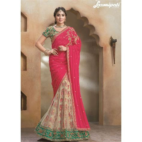 buy laxmipati wedding sarees, laxmipati sarees new catalog