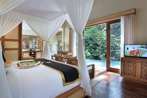 THE SANKARA SUITE & VILLAS (AU$188): 2019 Prices & Reviews