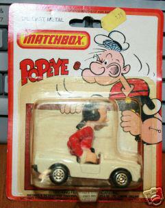 popeye_matchboxolive.JPG