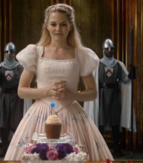 Princess Emma, Once Upon a Time   Once Upon a Costume