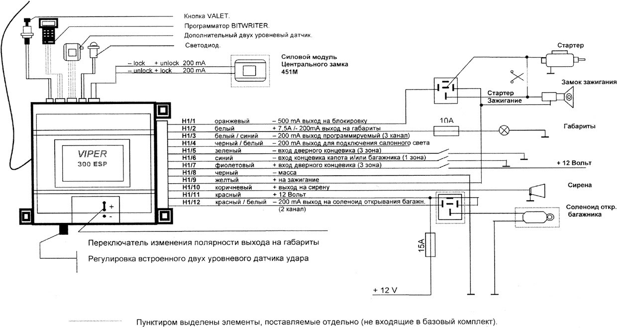Diagram Viper 5704 Wiring Diagram Full Version Hd Quality Wiring Diagram Blogxgoo Mefpie Fr