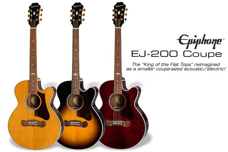 Taot Gibson Les Paul U00ae Short Shaft Manual Guide