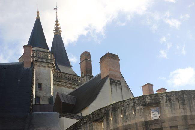 photo Nantes-chateau-Bretagne_zpsab5bdc93.jpg