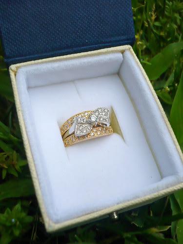 May 15 - Lushae Jewelry (3)