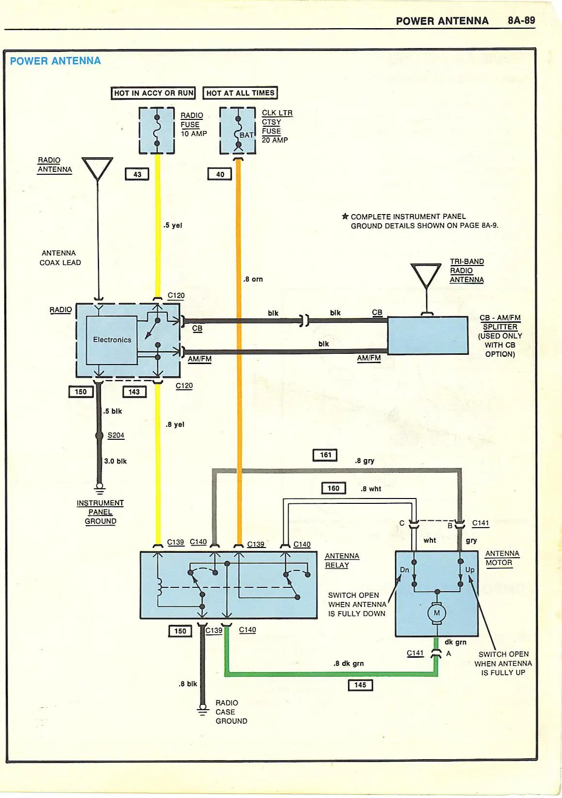 3 Wire Power Schematic Diagram Full Hd Version Schematic Diagram Maio Diagram Andreafornaro It