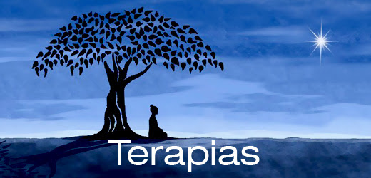Profissional de Terapia Alternativa e Terapia Manual