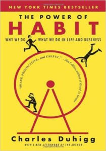 the-power-of-habit-why-we-do-what-we-do-in-life-and-business-by-charles-duhigg