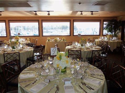 1342043187343 Yellowhv Redondo Beach wedding venue