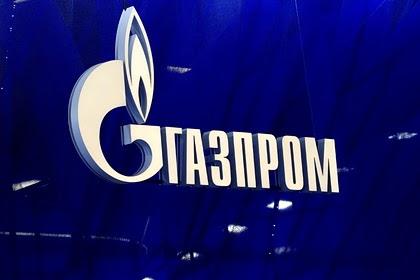 «Газпром» договорился с Венгрией о поставках газа в обход Украины