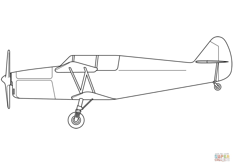 Kleurplaten Legervliegtuigen.15 Planes Kleurplaten Printen Krijg Duizenden