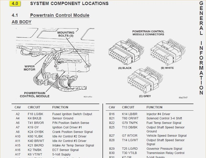 Jeep Commander Trailer Wiring 1960 Lincoln Wiring Diagram For Wiring Diagram Schematics