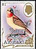 Azure-crested Flycatcher Myiagra azureocapilla